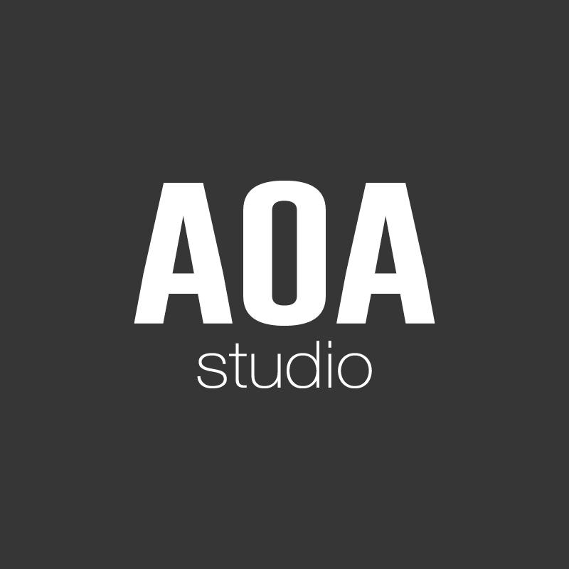 Shop AOA_2.png