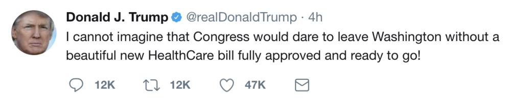 Trump on HC.png
