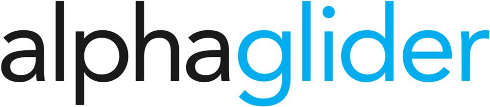 alphaglider no-logo.png