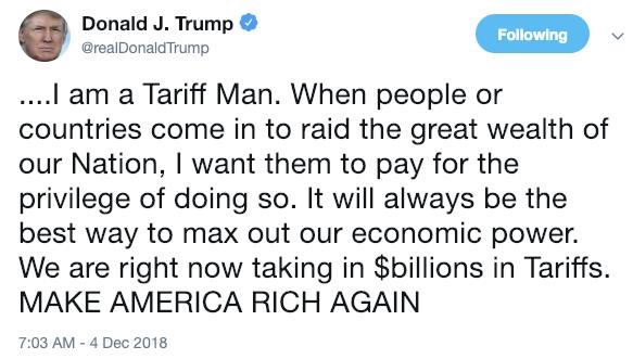 Tariff Man.png