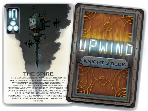 upwind_card-01 (1) copy.png