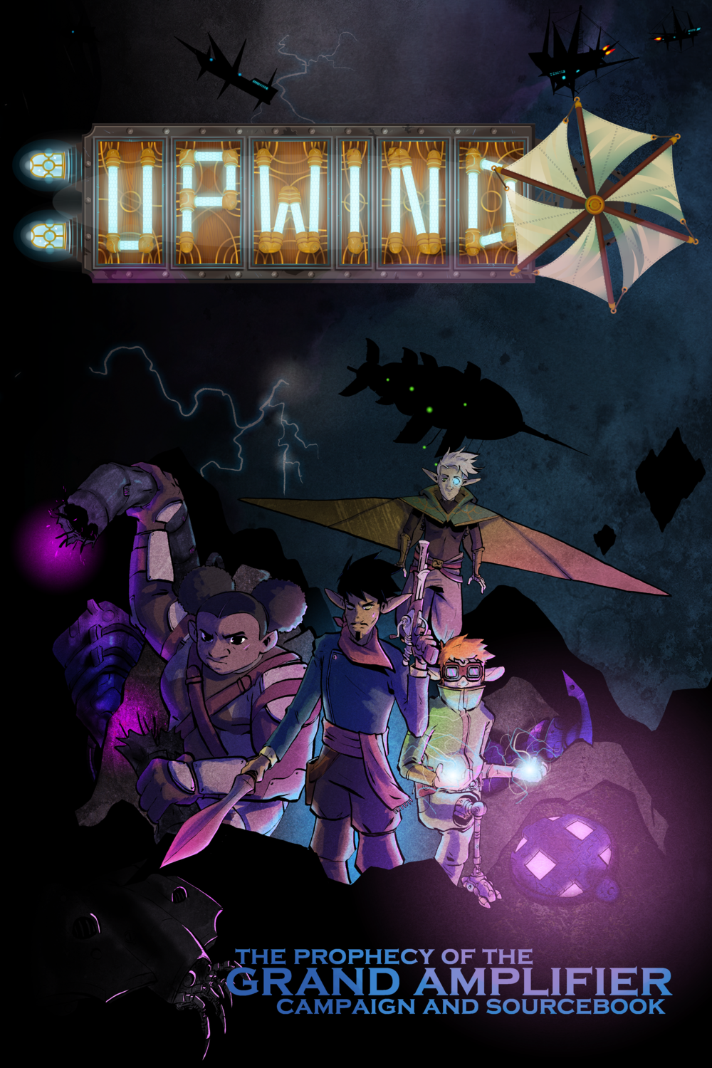 Upwind Cover Mock.png