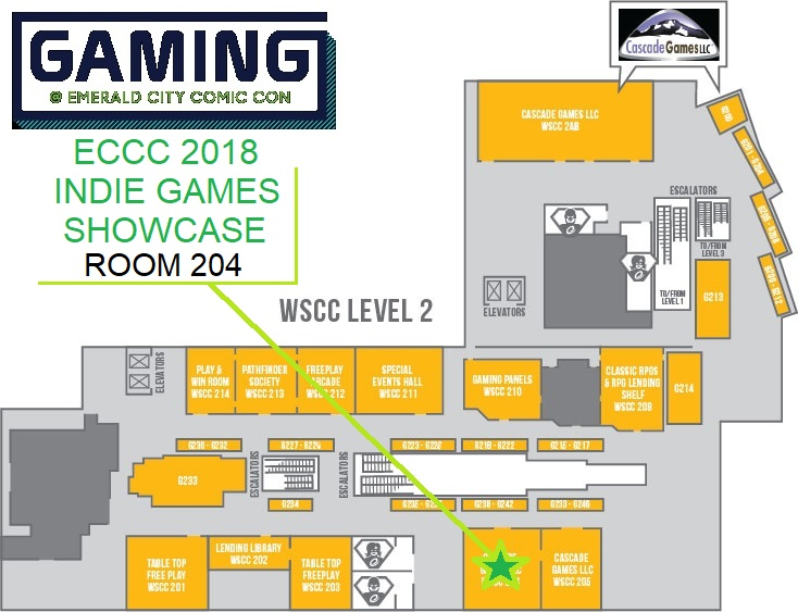 eccc-gaming-map-NEW.jpg