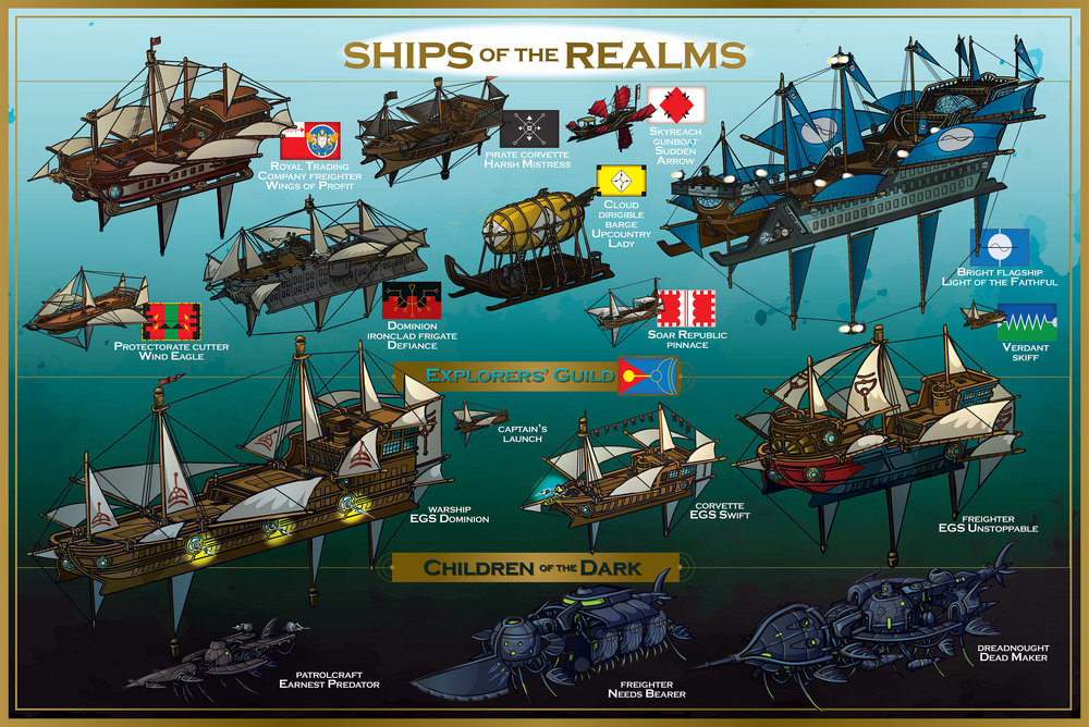 posters-24x36_upwindships (1).jpg