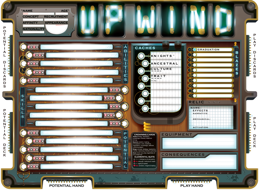 Upwind_Sheet_Illustrated_final-01.png