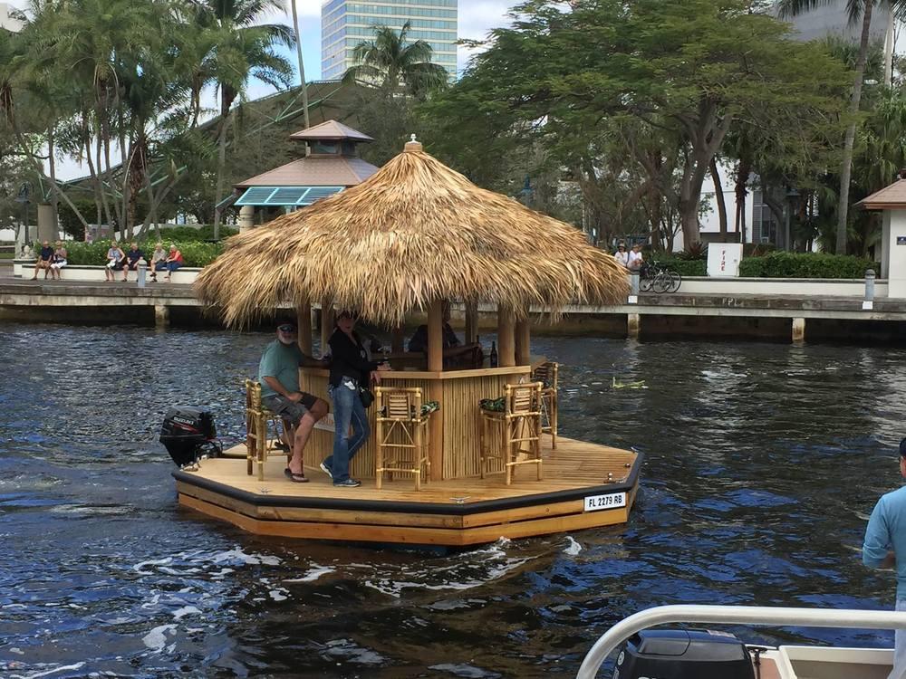 Winterfest Boat Parade.jpg