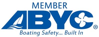 ABYC_member_logo_w-safetybui.jpg