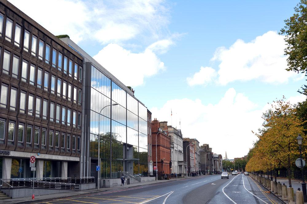 Igers Dublin PW 5.jpg