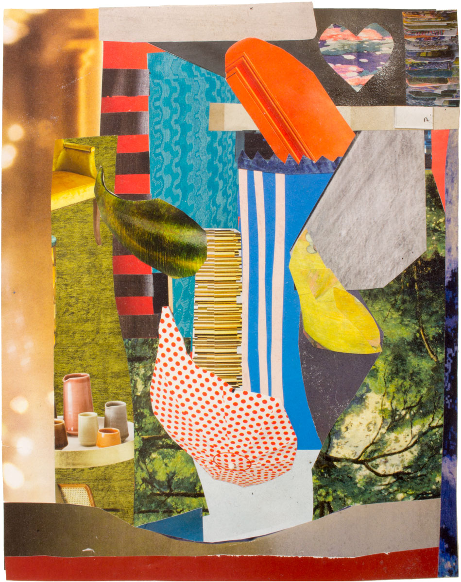 collage2a.jpg