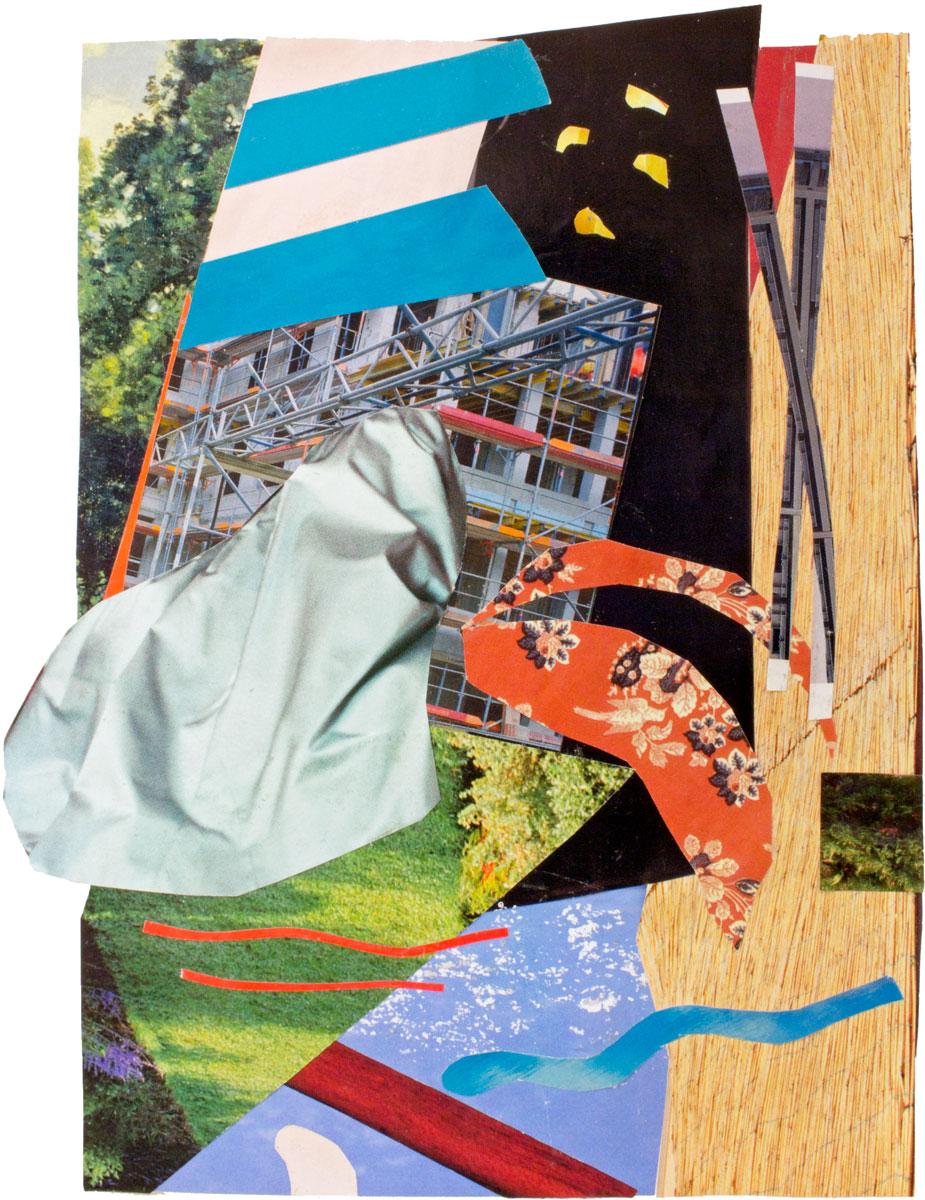 collage11a.jpg
