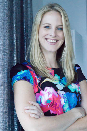 How Shannon made the leap from corporate finance job in D.C. to solopreneur life coach in Miami