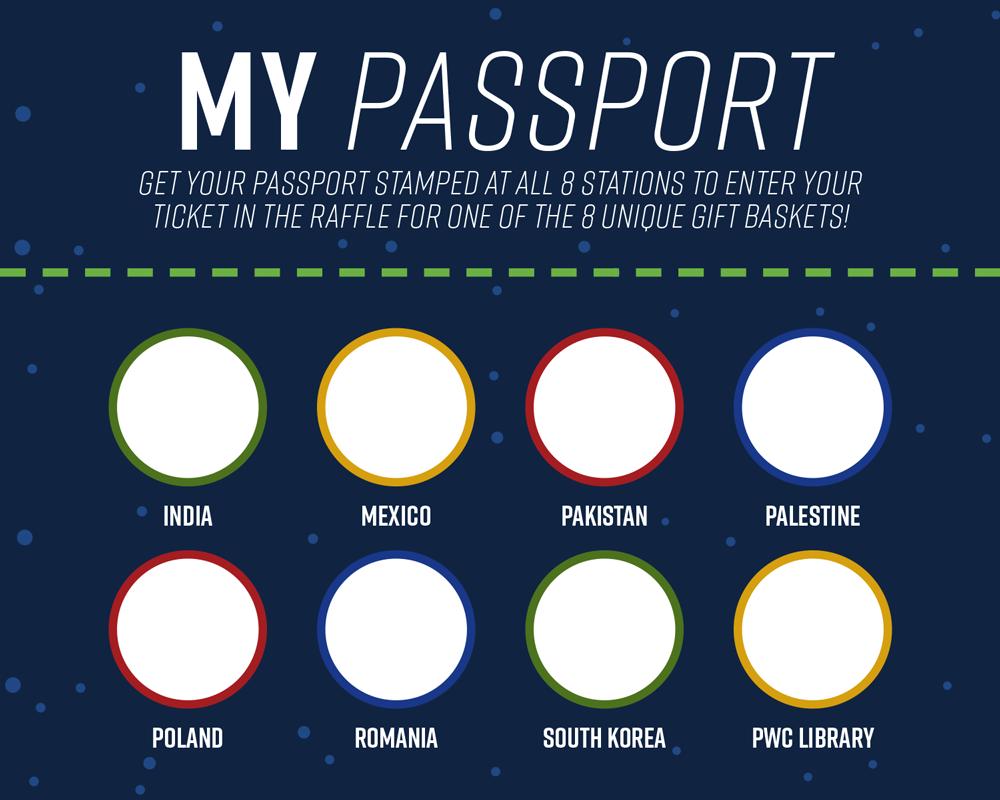 SGSL_Passport-1.png