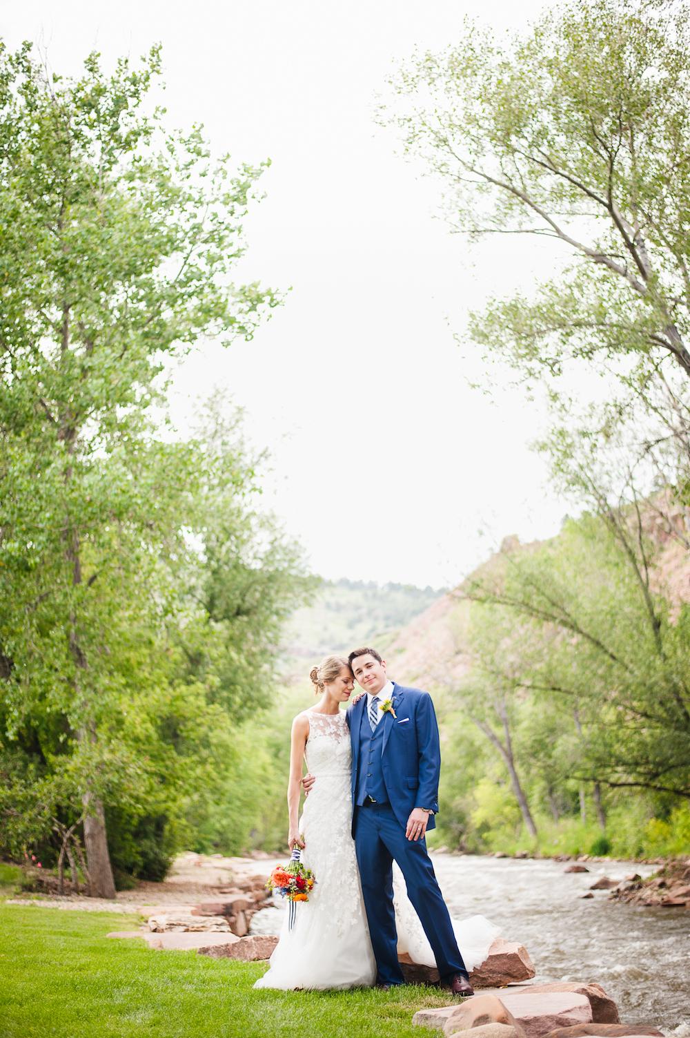 ck-Engagement-Colorado-0007.jpg