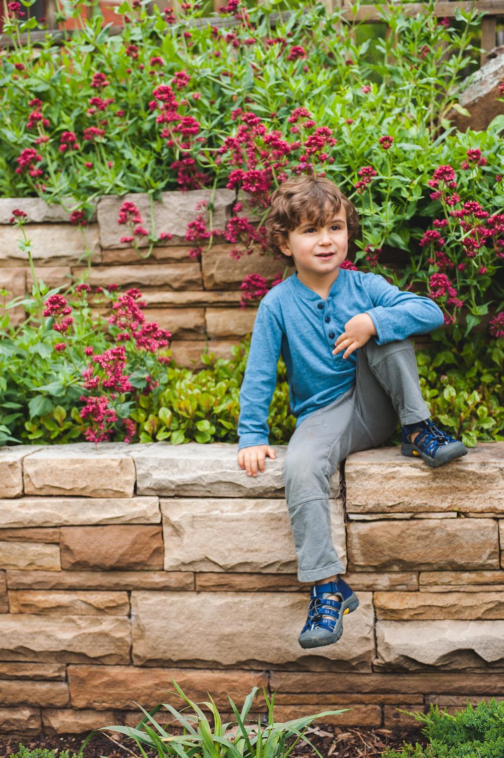 ck-Colorado-Family-Photography-0012.jpg