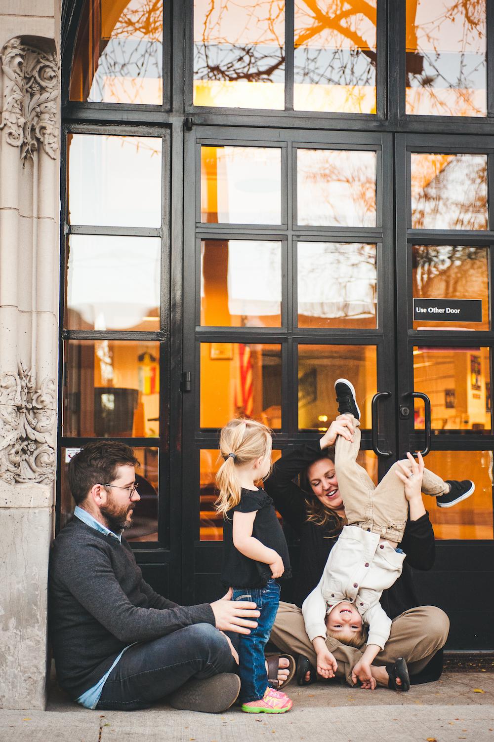 ck-Colorado-Family-Photography-0030.jpg