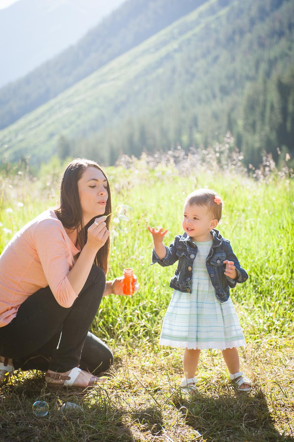 ck-Colorado-Family-Photography-0007.jpg
