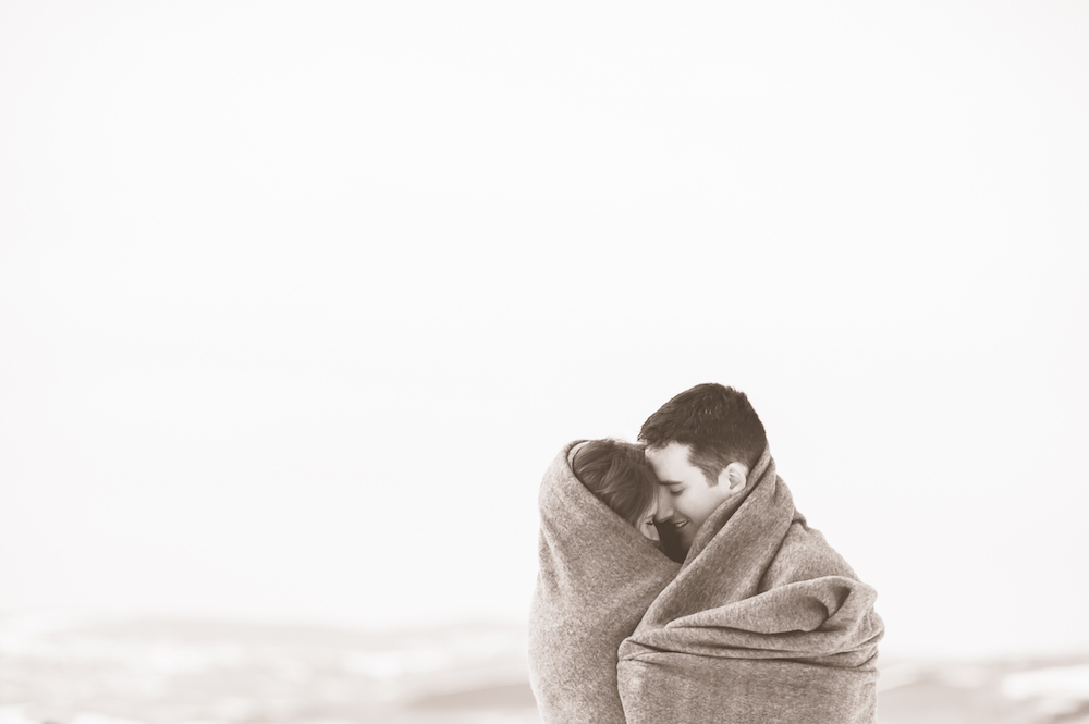 ck-Colorado-Engagement-Photography-0006.jpg