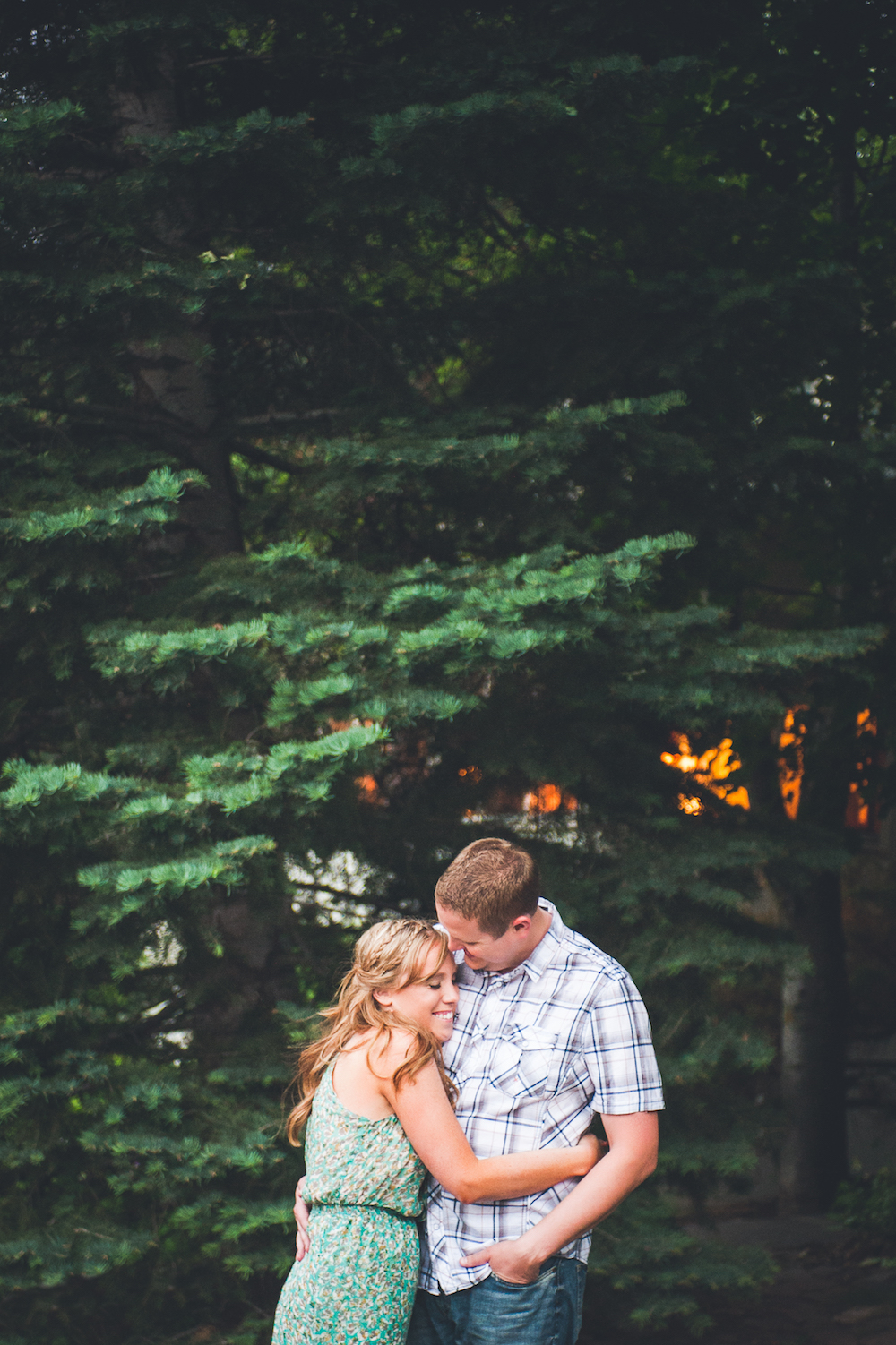 ck-Colorado-Engagement-Photography-0012.jpg