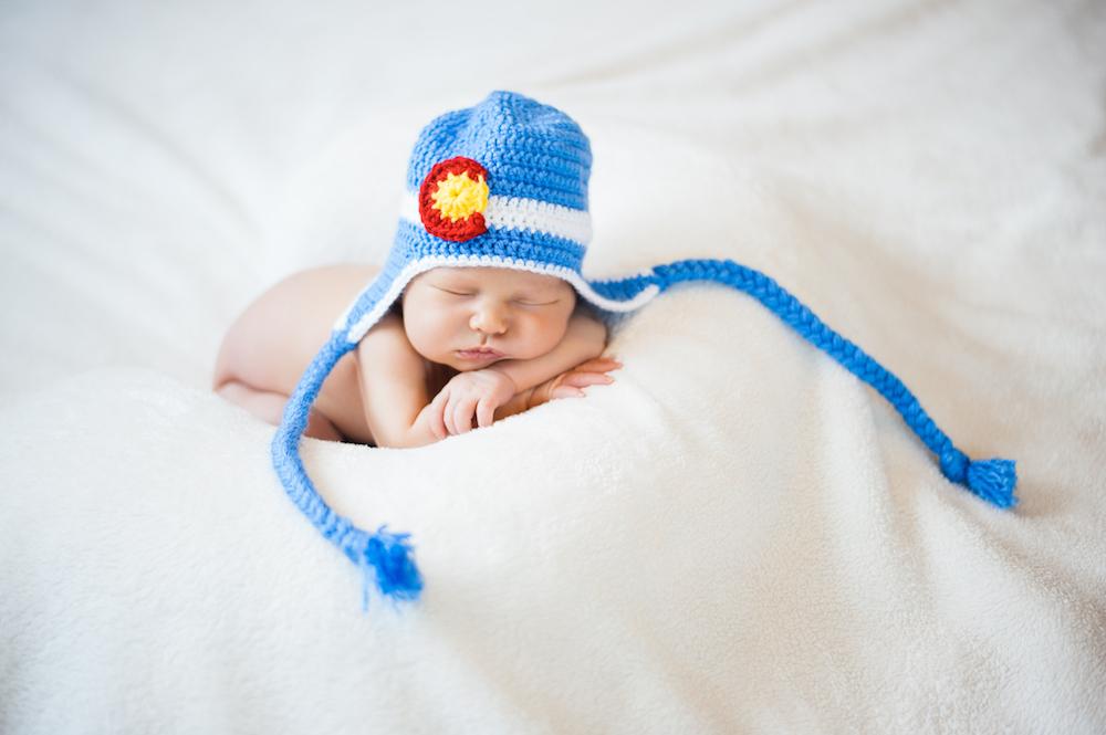 ck-Colorado-Maternity-Baby-Photography-0023.jpg