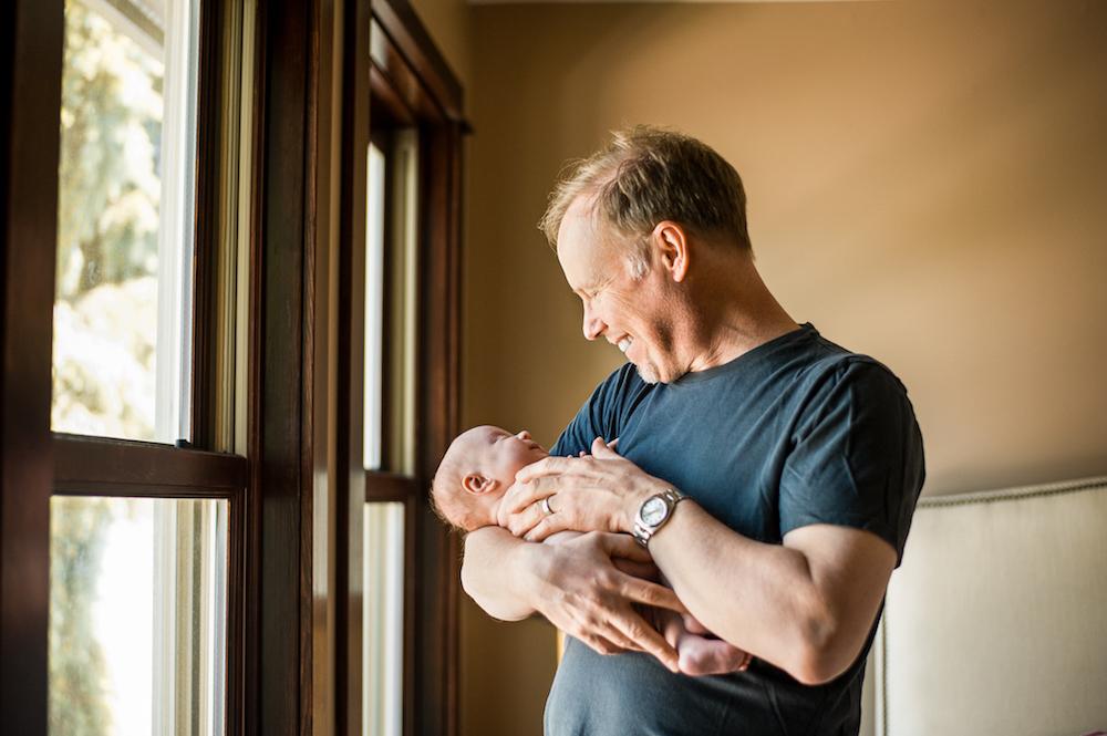 ck-Colorado-Maternity-Baby-Photography-0028.jpg