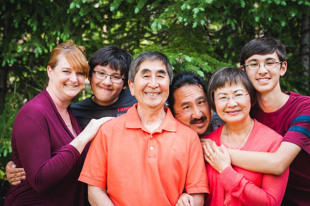 ck-Colorado-Family-Photography-0057.jpg