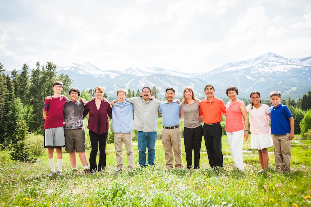 ck-Colorado-Family-Photography-0058.jpg