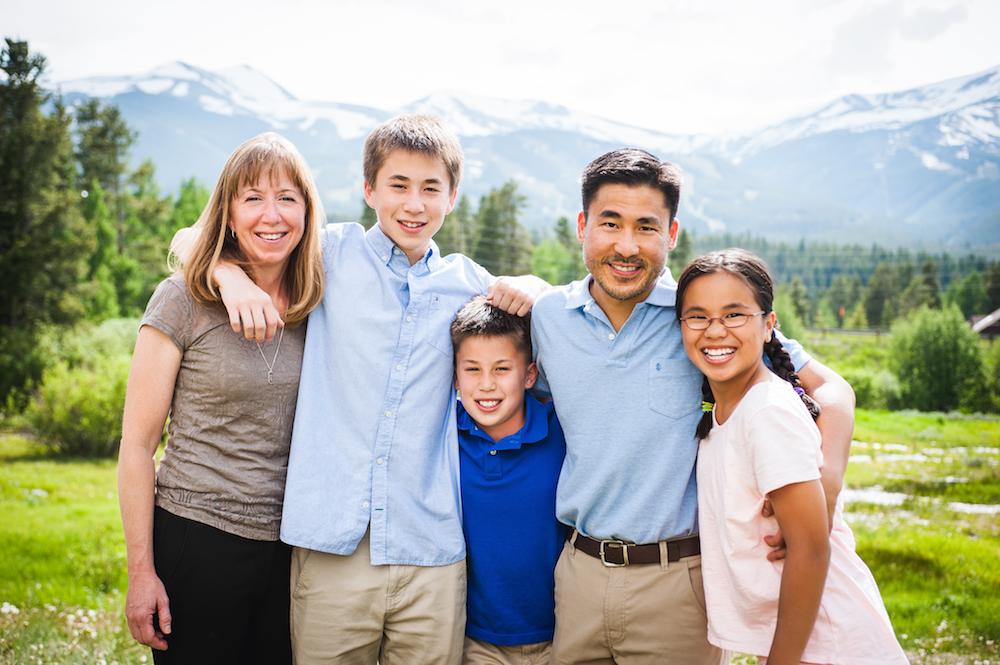 ck-Colorado-Family-Photography-0059.jpg