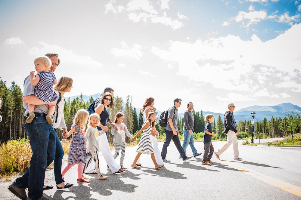 ck-Colorado-Family-Photography-0064.jpg