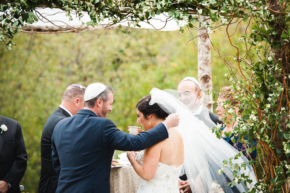 ckiffney-BeaverCreek-JewishWedding-0051.jpg