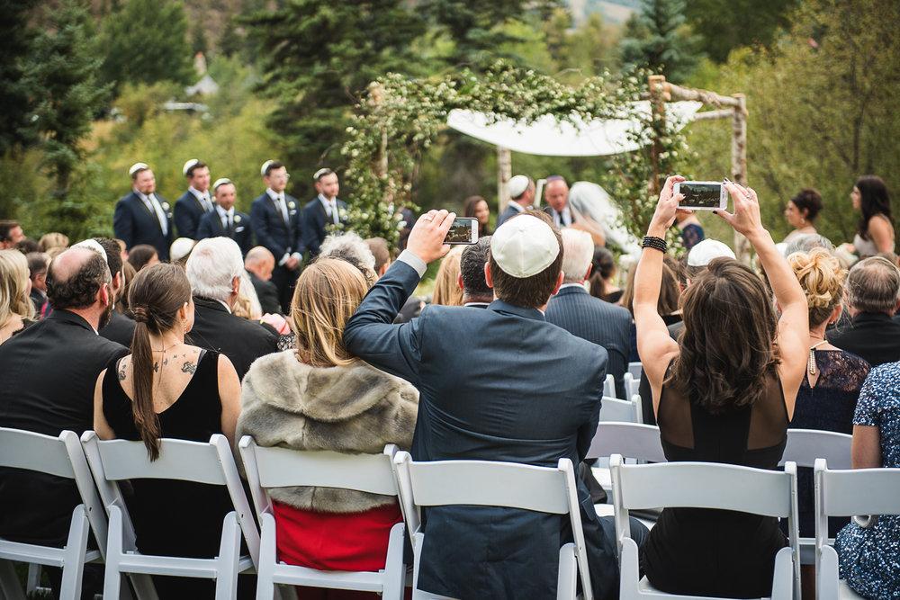 ckiffney-BeaverCreek-JewishWedding-0055.jpg