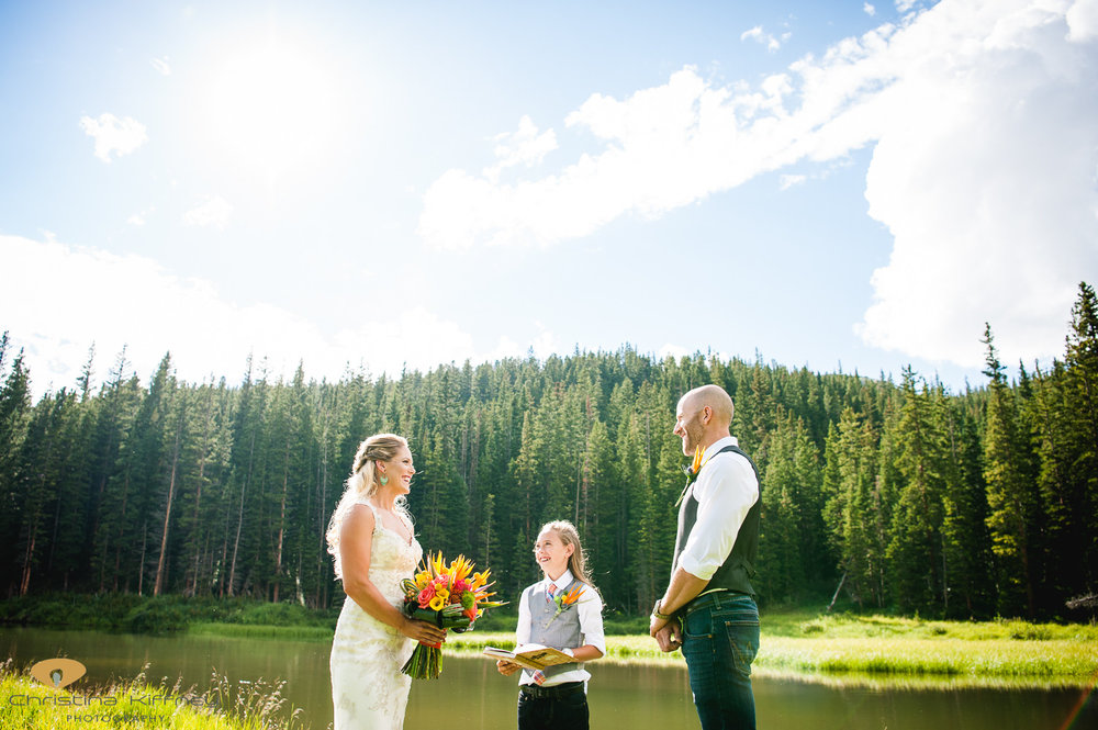 ckp-Colorado-Family-Elopement-0020.jpg