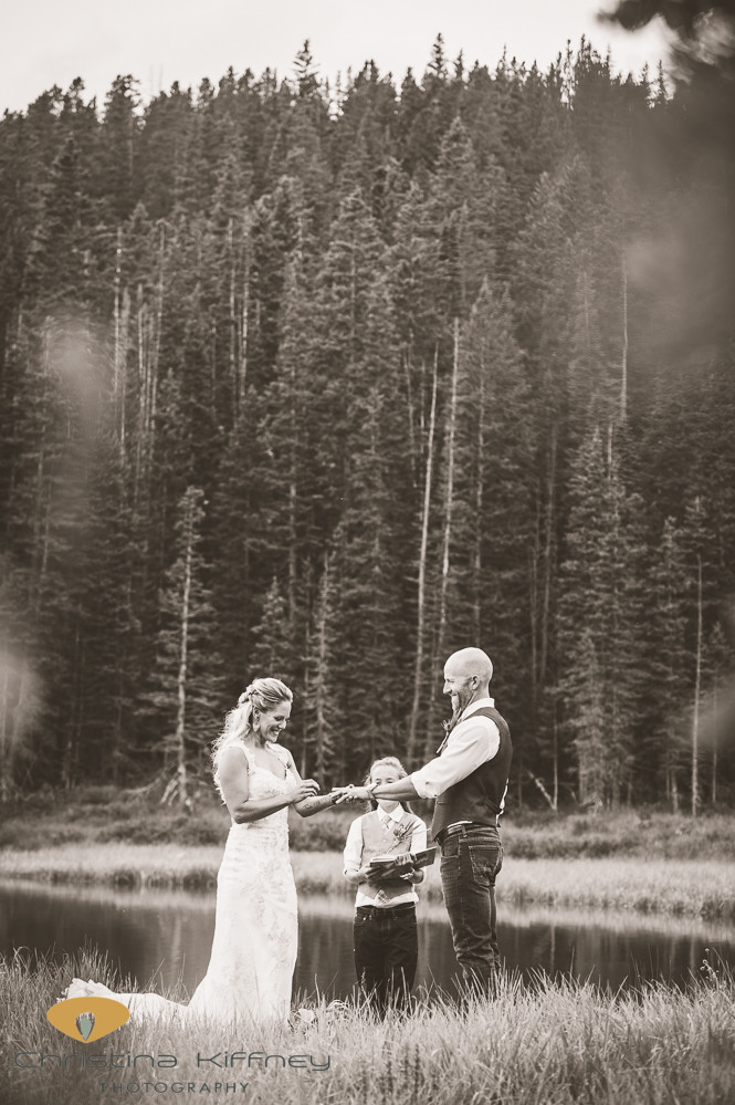 ckp-Colorado-Family-Elopement-0034.jpg