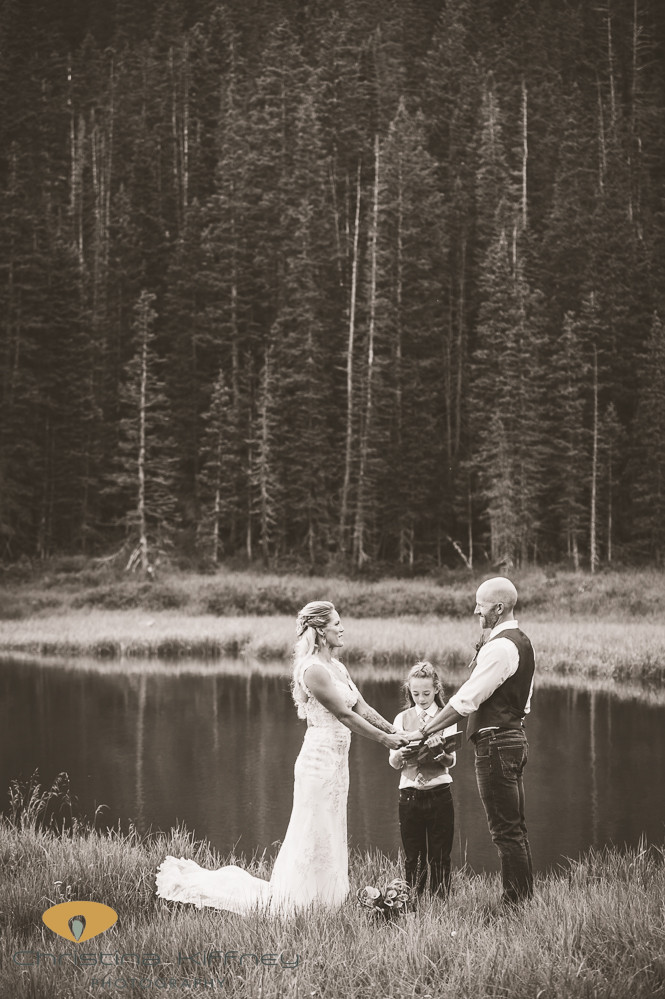 ckp-Colorado-Family-Elopement-0035.jpg