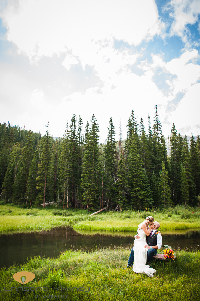 ckp-Colorado-Family-Elopement-0040.jpg