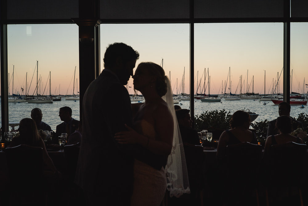 ckp-Chicago-Yacht-Club-Wedding-0113.jpg
