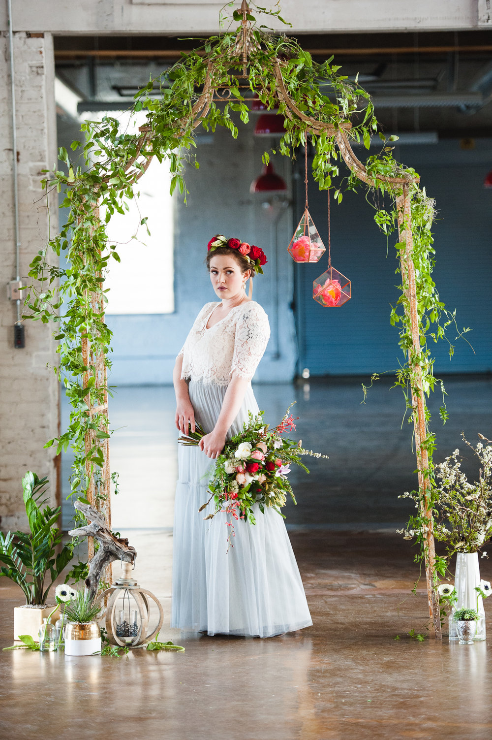 ck-Industrial-Rustic-Wedding-0321.jpg