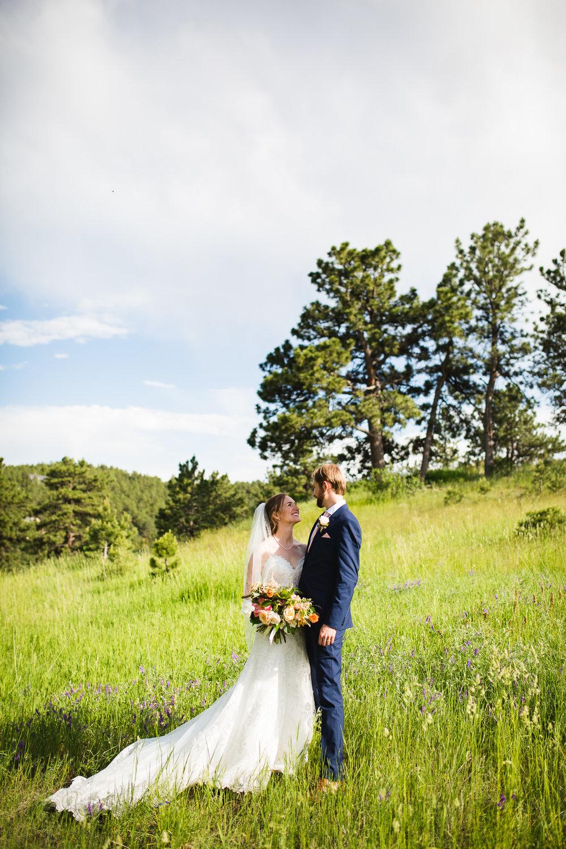 ckp-Boulder-Mountain-Wedding-0008.jpg