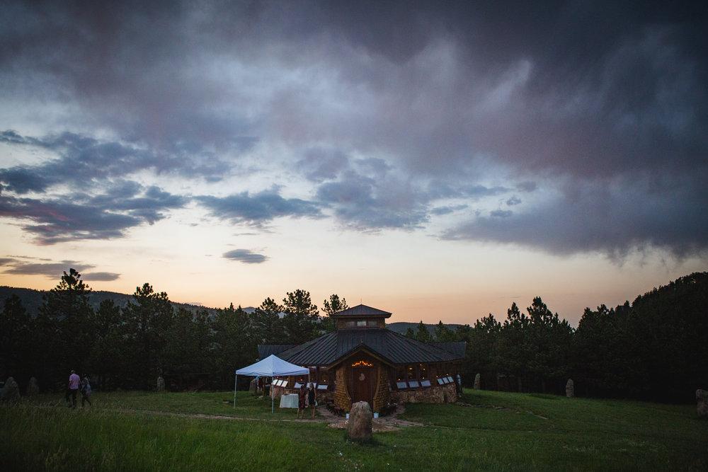 ckp-Boulder-Mountain-Wedding-0016.jpg