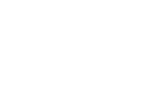 ART OF CREATIVITY