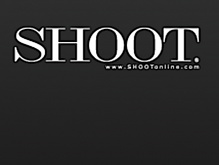 Shoot Online - September, 2017