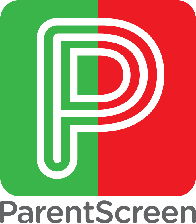 PS logo big with type.png