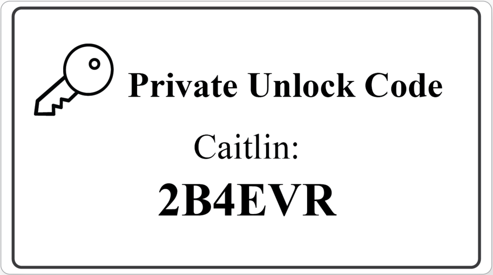 private-unlock-code.png