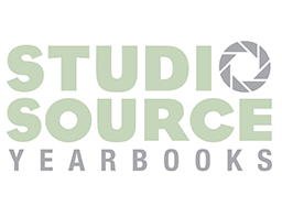 Studio Source Yearbooks