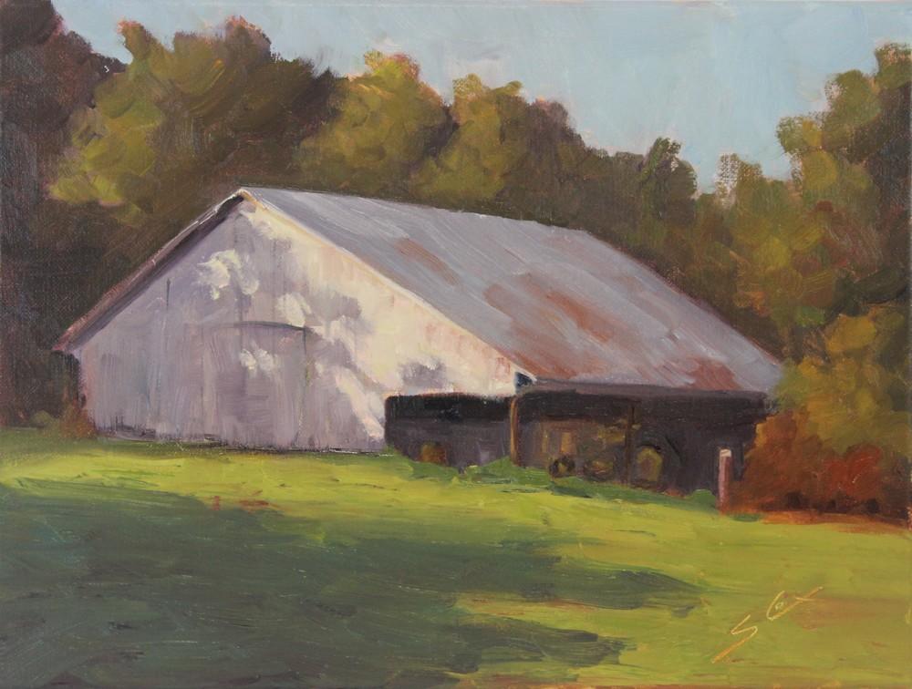 Otha's Barn.jpg