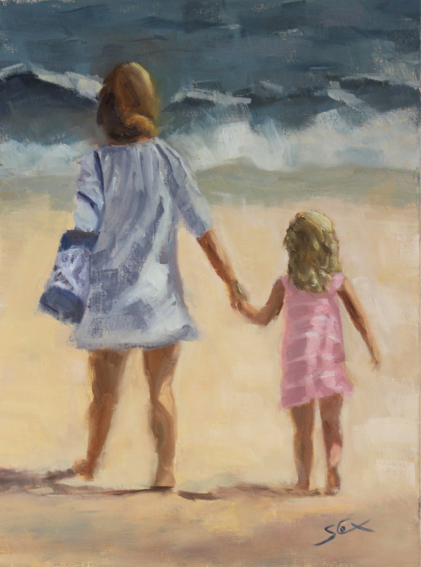 Mom and Me.JPG
