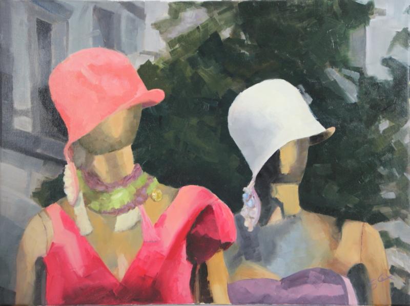 Paris Hats.JPG