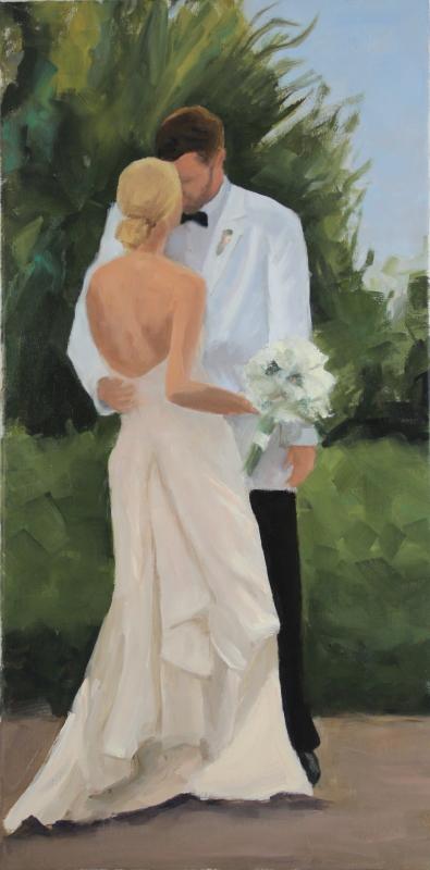 Wedding Joy-24x12.JPG