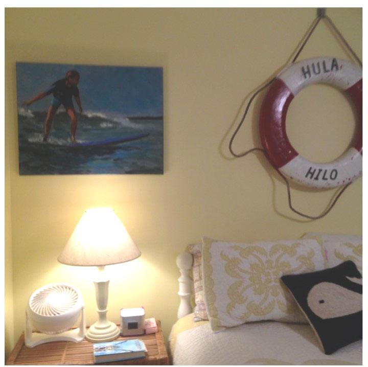 Ella room 2.jpg