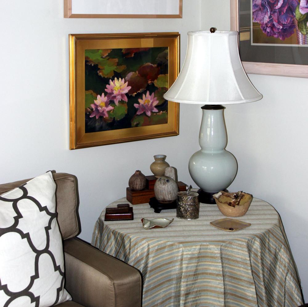 Callaway Waterlilies a.jpg