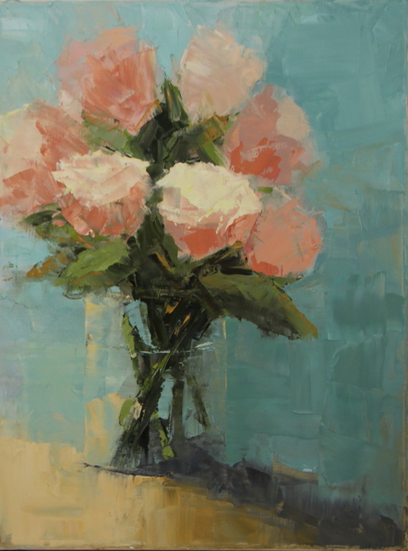 Pink Roses-16x12.JPG